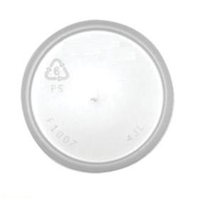 8/12oz DART CONTAINER LID
