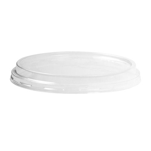 8OZ DELI POT LID