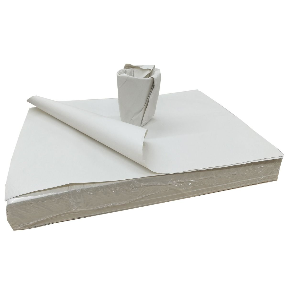 PAPER SHEETS